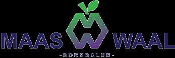 Corsoclub Maas en Waal
