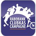 120_1127_rcc-logo_29725721