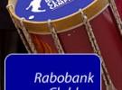 Rabobank Clubkas actie 2017